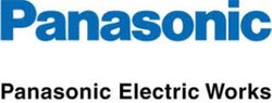 panasonic_logo