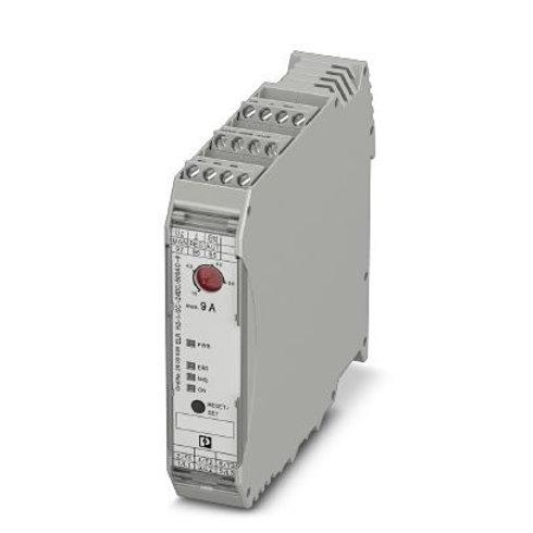 2900545 - ELR H3-I-SC- 24DC/500AC-9 (EMBALAJE DE 1 UNIDAD)