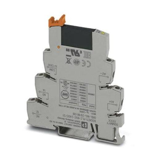2966728 - PLC-OSC- 24DC/ 48DC/100 (EMBALAJE DE 10 UNIDAD)