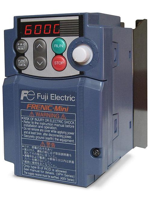 FRN0004C2E-7E