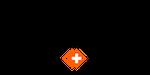 trafag_logo_01