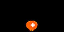 trafag_logo_01.png