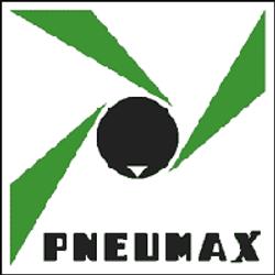 PNEUMAX_LOGO_01