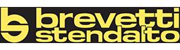 BREVETI_logo_02