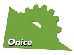 logo_onice_01