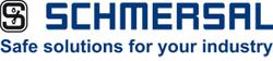schmersal_logo_01