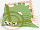 logo_onice_01_edited.png