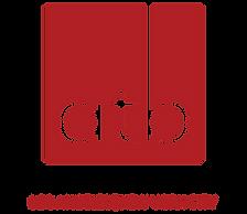 ATB Talent Agency LA and NY Logo.png