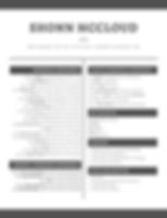 Shonn McCloud Resume.png