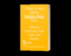 Sciatica Pain Book Cover.png