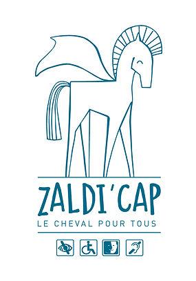 2 Logo Zaldicap_BleuRVB.jpg
