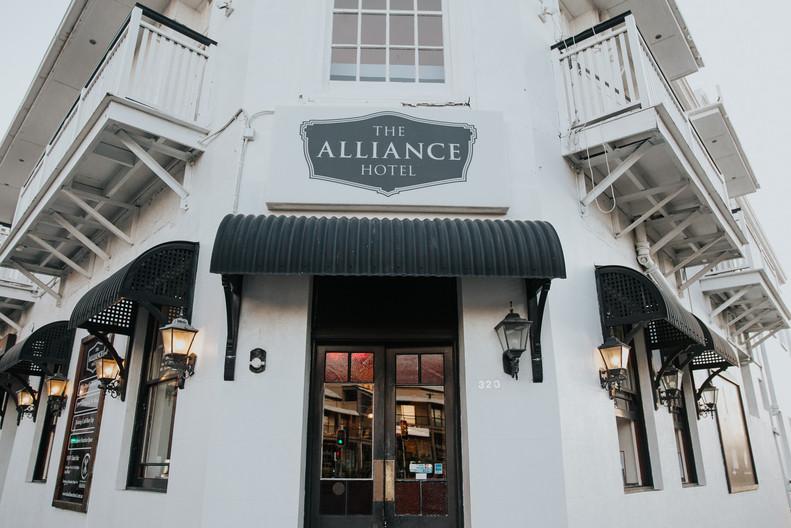 AllianceHotel-KirstySycz_042.jpg