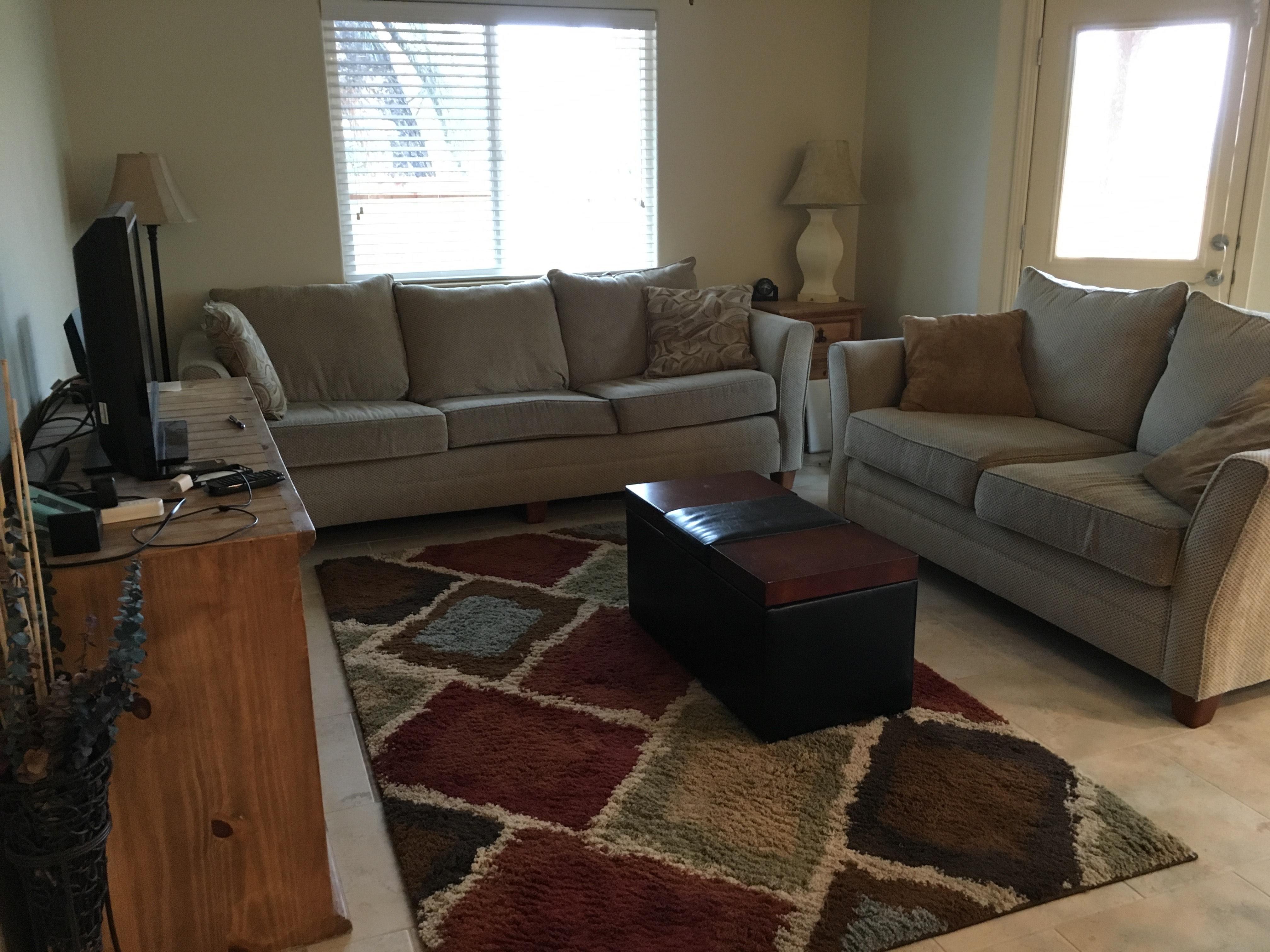 Living Room_sm