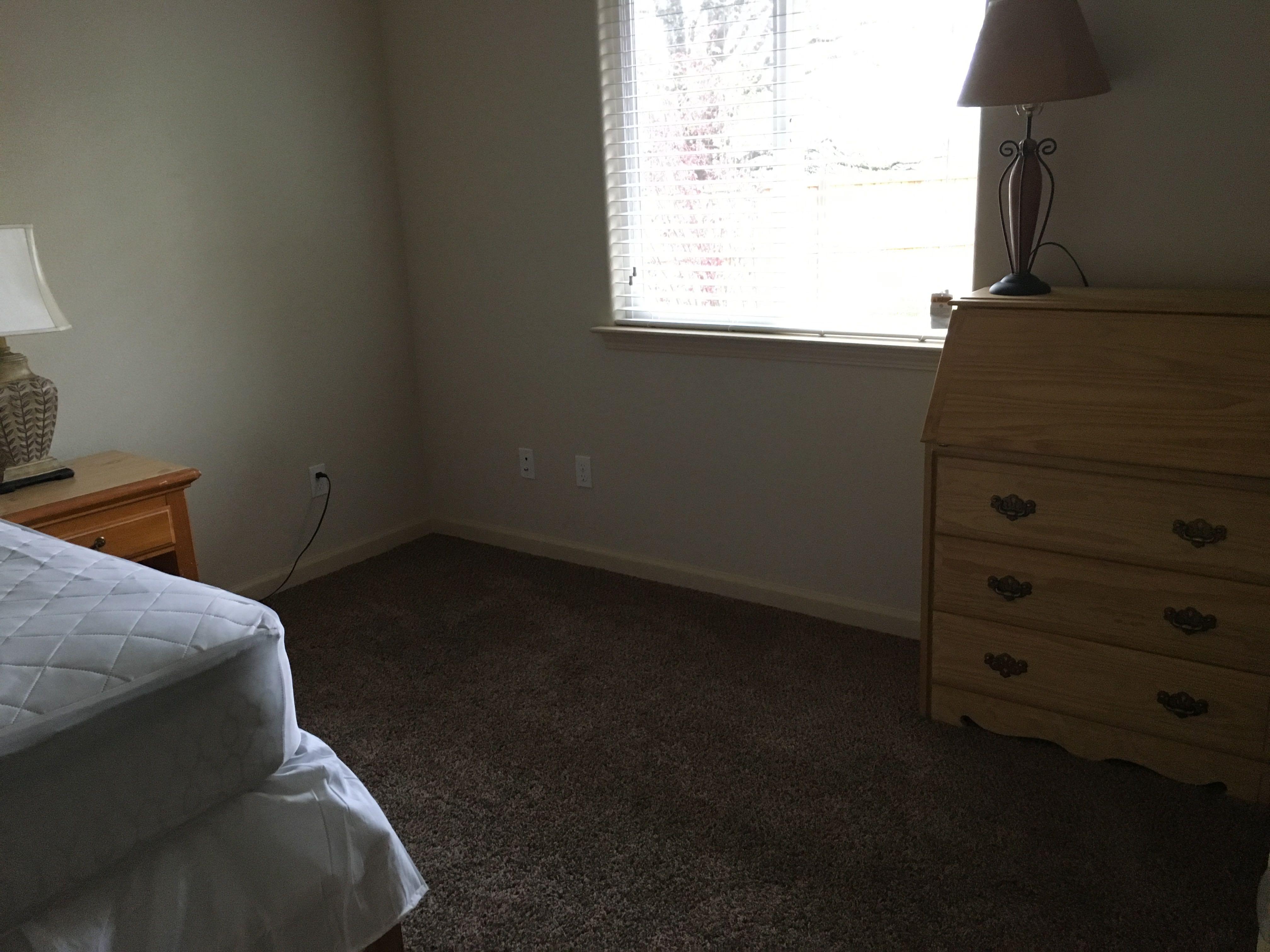 Bedroom 2_sm
