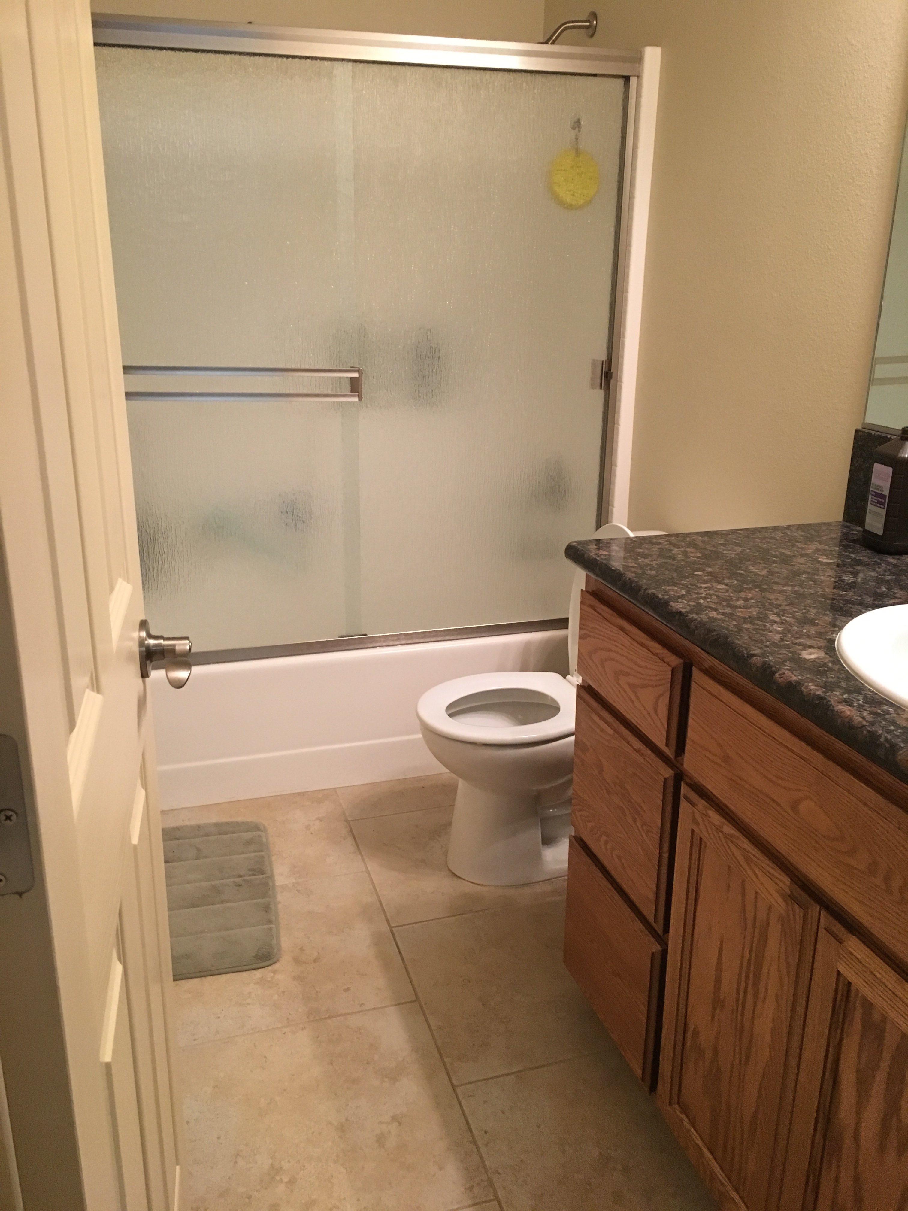 Main Bathroom_sm