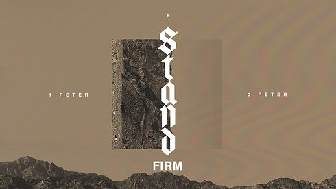 stand_firm-title-1-Wide 16x9.jpg