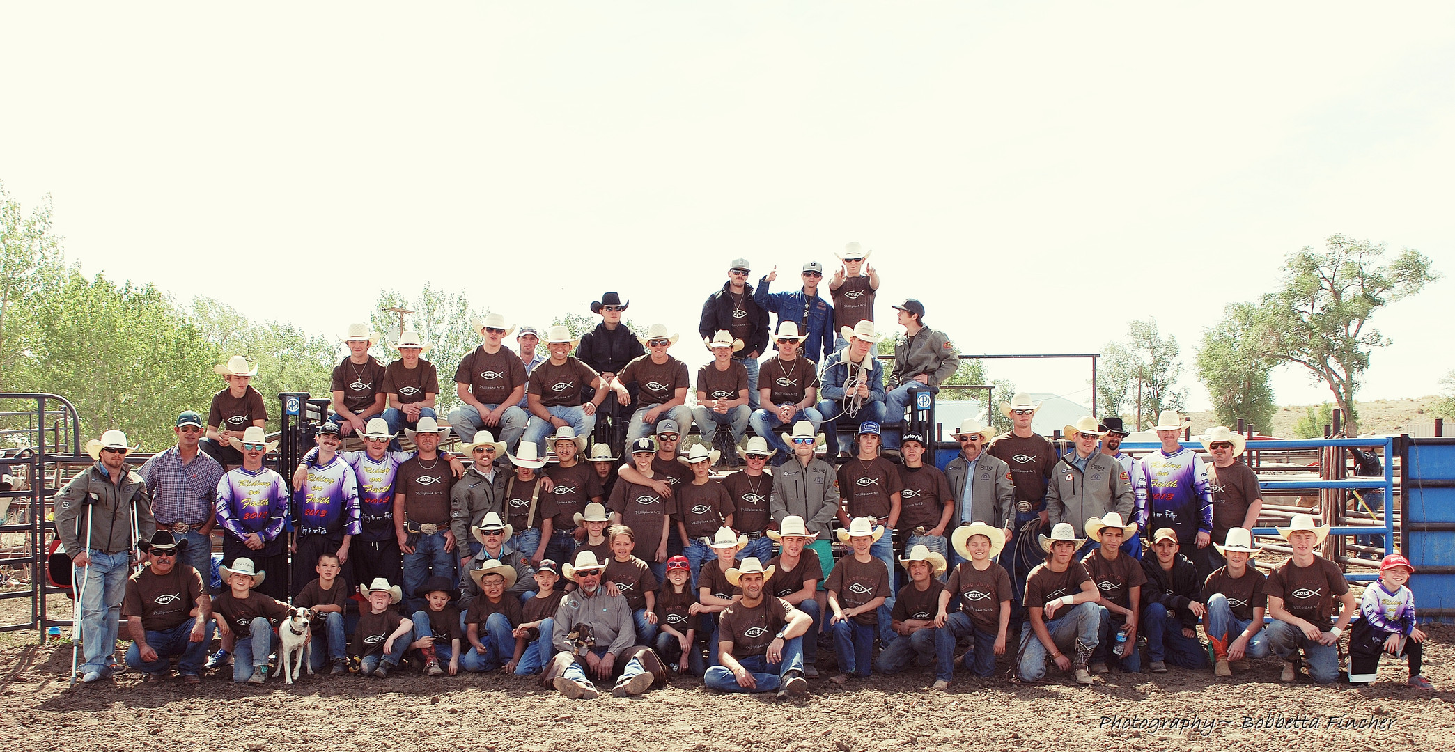 2013 ROF group pic.JPG