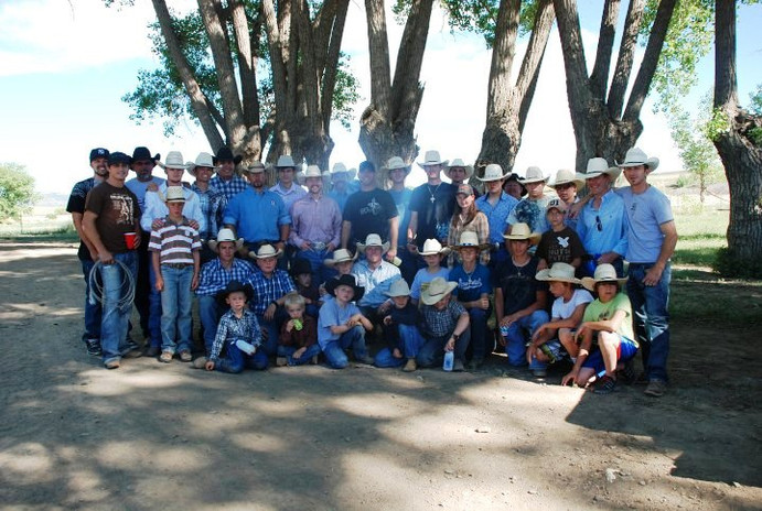 2010 ROF group pic.jpg