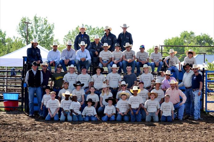 2012 ROF group pic.jpg