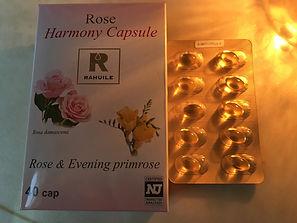 rosecap.jpg