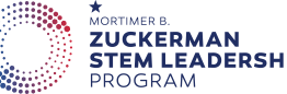 Zuckerman Postdoctoral Fellowship