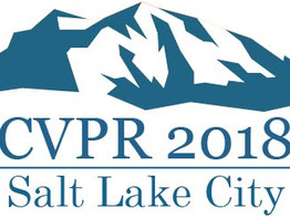 Accepted to CVPR 2018