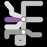 logo_805.png