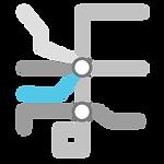 logo_806.png