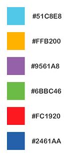 MetroLine.Colors.png