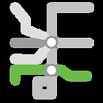 logo_803.png