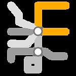 logo_804.png