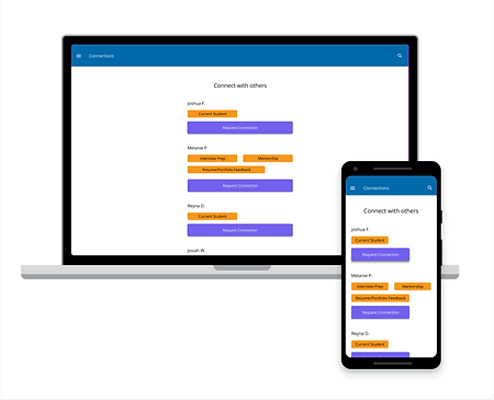 Connections-Screen-Mockups.png