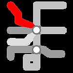 logo_802.png