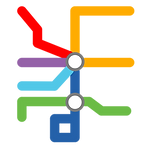 Logo_Network.png
