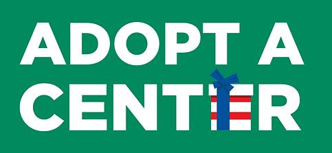 AdoptACenter_Branding_OnGreenBlock.png