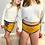 Thumbnail: Mummy and Me Boxers Set
