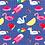 Thumbnail: Club Tropicana Harems