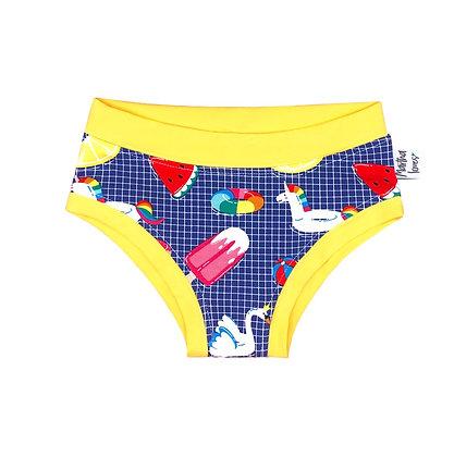 Club Tropicana Pants