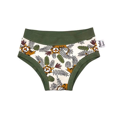 Easy Tiger Pants