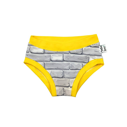Another Brick in The Wall Pants