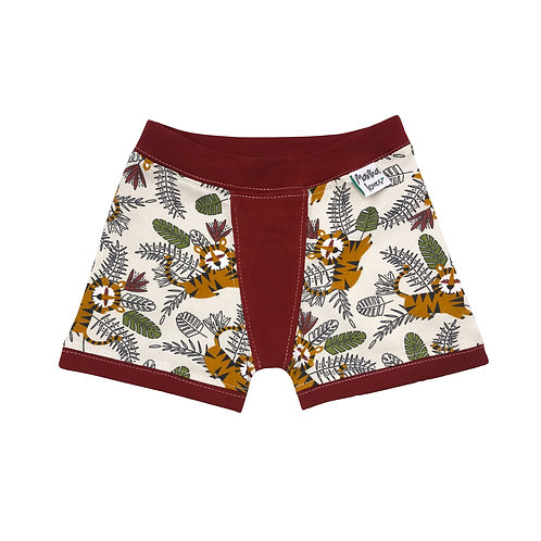 Easy Tiger Boxers