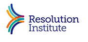 Resolution Institute Logo.png