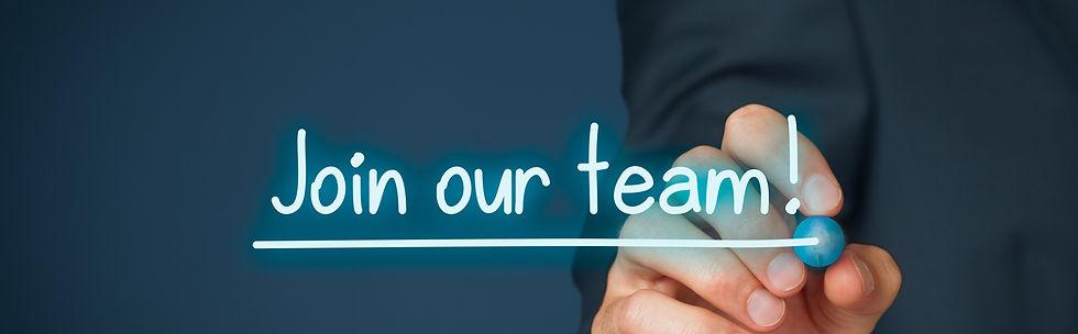 Join_Our_Team_v2.jpg