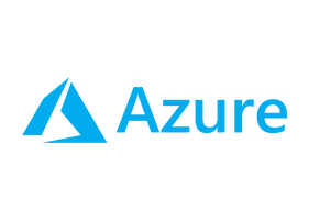 Joint Azure Events