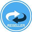 icon-resellers_edited.jpg