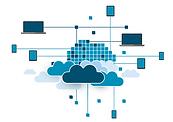 multi-cloud-management.png