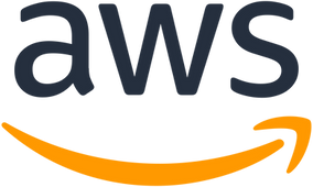Joint AWS Events