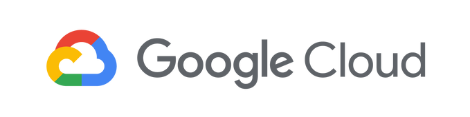 Joint Google Events