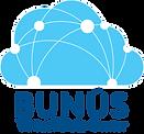 Bunus_Logo_RGB.png