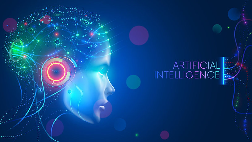 artificial-intelligence-as-a-service-cover.jpg
